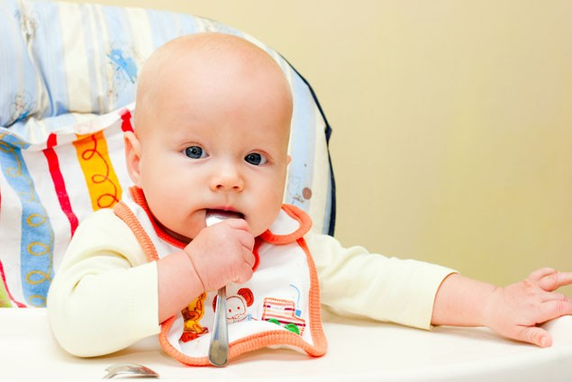 4-weaning-queries-answered-by-our-health-visitor_5627