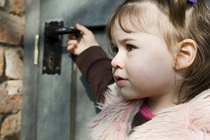 47-steps-to-getting-out-of-the-house-with-a-toddler_141555