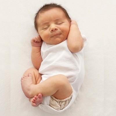 5-baby-sleep-tips_70234