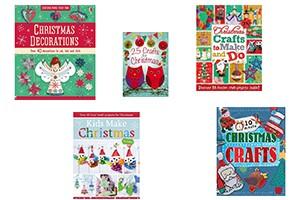 5-best-craft-books-for-children_215547