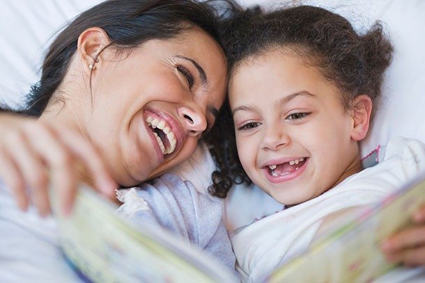 5-books-to-get-your-children-into-a-bedtime-routine_170123