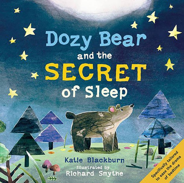 5-books-to-get-your-children-into-a-bedtime-routine_dozy2