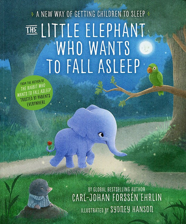 5-books-to-get-your-children-into-a-bedtime-routine_elephant