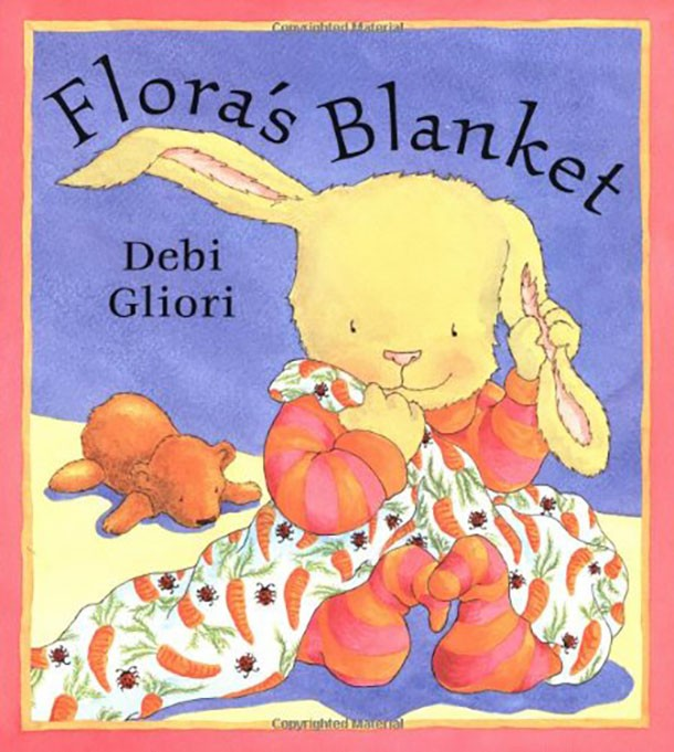 5-books-to-get-your-children-into-a-bedtime-routine_flora