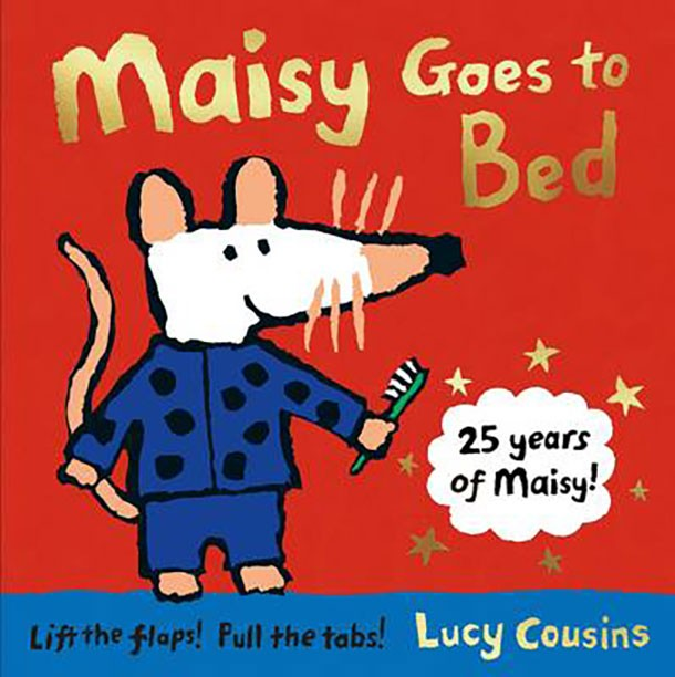 5-books-to-get-your-children-into-a-bedtime-routine_maisie2