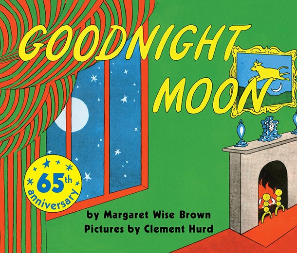 5-books-to-get-your-children-into-a-bedtime-routine_moon1