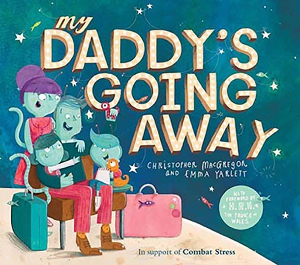 5-books-to-help-with-separation-anxiety_daddy-away