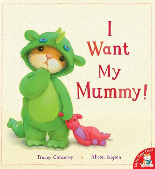 5-books-to-help-with-separation-anxiety_i-want-my-mummy