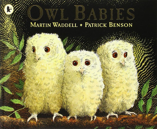 5-books-to-help-with-separation-anxiety_owl-babies