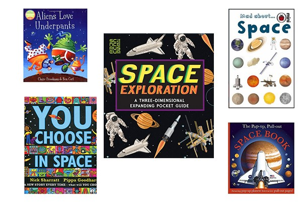 5-childrens-books-about-space_206304