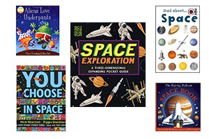 5-childrens-books-about-space_206307