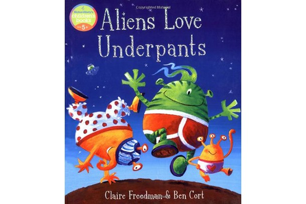 5-childrens-books-about-space_aliens