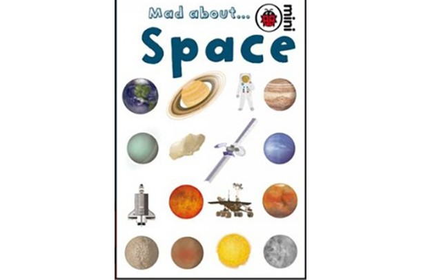 5-childrens-books-about-space_taraspace4