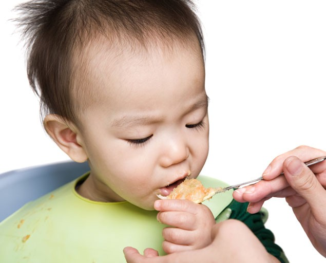 5-common-weaning-problems-sorted_4739