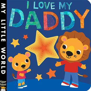 5-cute-books-to-buy-dad-for-fathers-day_152925