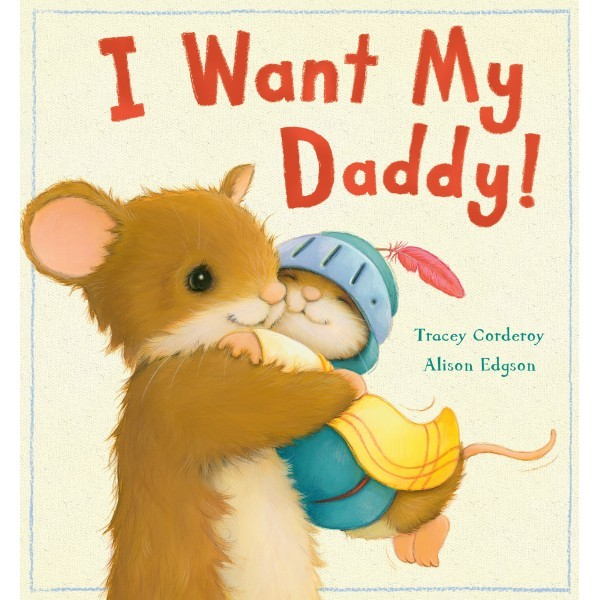 5-cute-books-to-buy-dad-for-fathers-day_152926