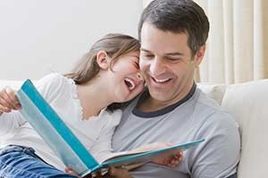 5-fathers-day-books-for-children_178433