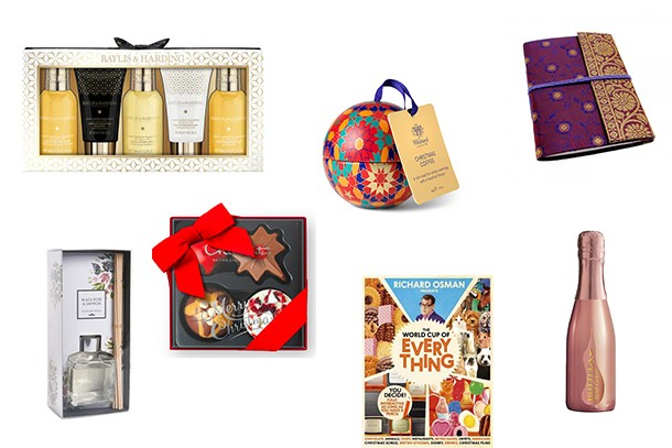 5-gifts-for-teachers-for-under-a-fiver_215926