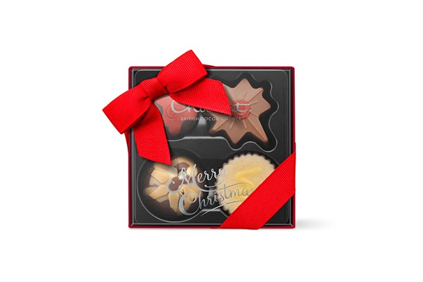 5-gifts-for-teachers-for-under-a-fiver_chocs