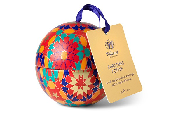 5-gifts-for-teachers-for-under-a-fiver_coffeebauble