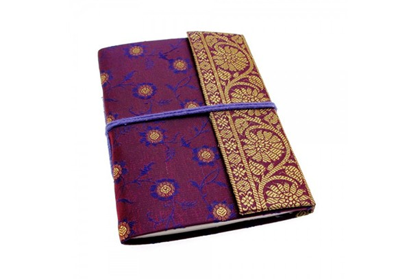 5-gifts-for-teachers-for-under-a-fiver_sari