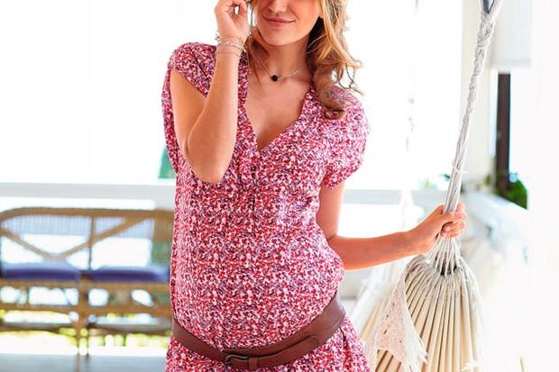 5-gorgeous-floral-summer-dresses_22777