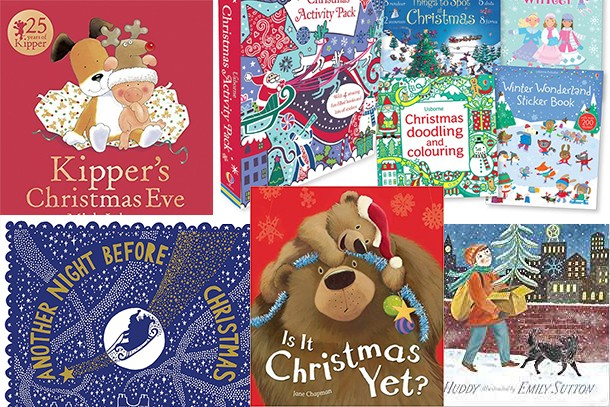 5-great-books-for-kids-at-christmas-eve_189351