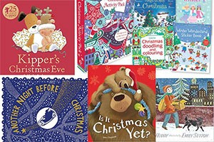 5-great-books-for-kids-at-christmas-eve_189479