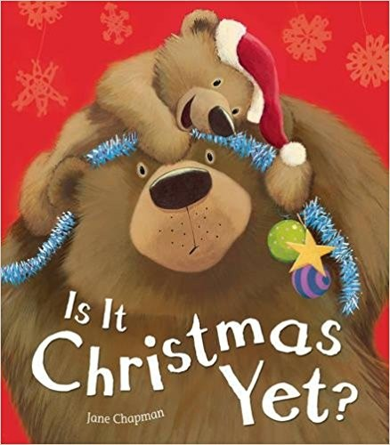 5-great-books-for-kids-at-christmas-eve_christmasyet