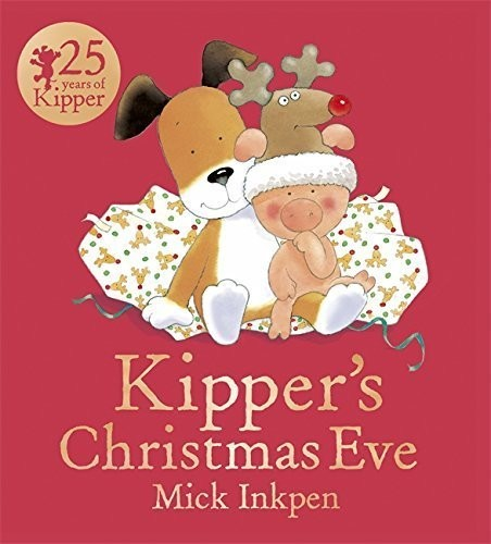 5-great-books-for-kids-at-christmas-eve_kipper