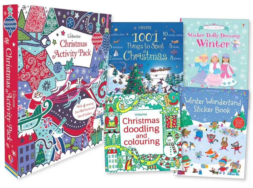 5-great-books-for-kids-at-christmas-eve_usbornepack