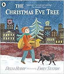 5-great-books-for-kids-at-christmas-eve_xmasevetree