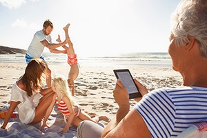 5-holiday-hacks-for-your-best-family-break-yet_188900