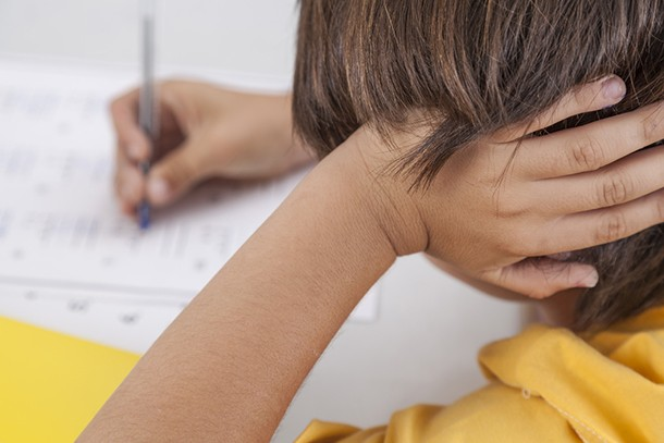 5-important-primary-school-tests-your-child-may-have-to-do_134728