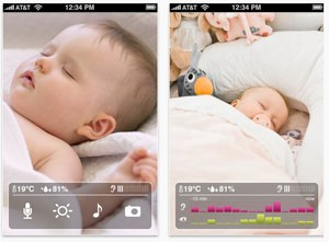 5-of-the-best-apps-for-mums_32814