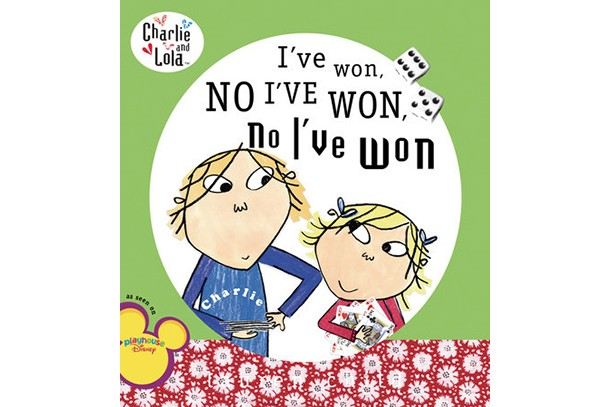 5-of-the-best-books-about-sibling-rivalry_charlieivewon