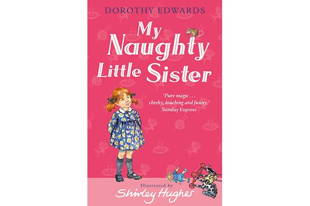 5-of-the-best-books-about-sibling-rivalry_naughtylittlesister