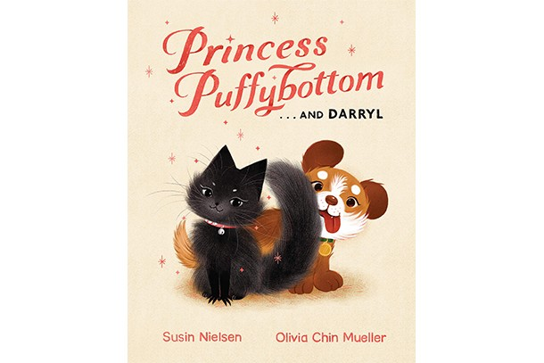 5-of-the-best-books-about-sibling-rivalry_princesspuffybottom