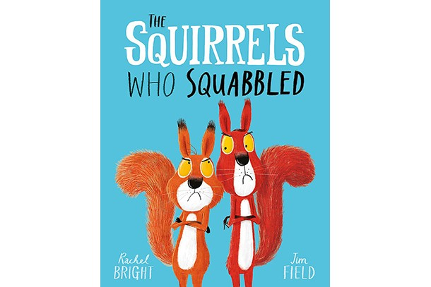5-of-the-best-books-about-sibling-rivalry_squirreltt