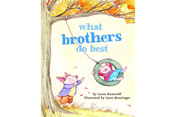 5-of-the-best-books-about-sibling-rivalry_whatbrothersdobest
