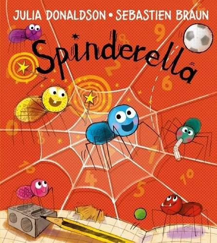 5-of-the-best-counting-books-for-kids_cinderellas