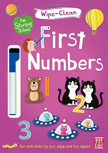 5-of-the-best-counting-books-for-kids_firstnumbers