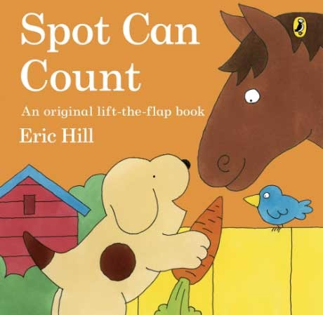 5-of-the-best-counting-books-for-kids_horsse