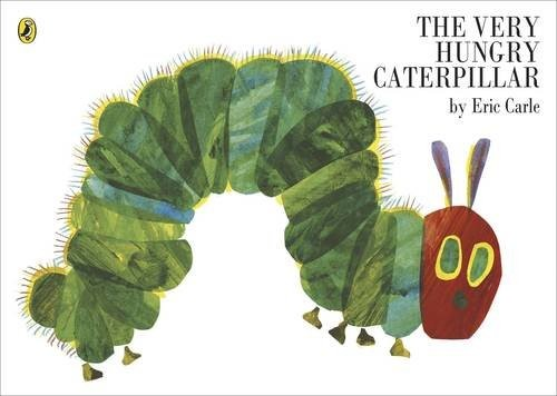 5-of-the-best-counting-books-for-kids_hungrycat