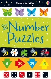 5-of-the-best-counting-books-for-kids_numberpuzzles