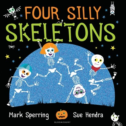 5-of-the-best-kids-books-for-halloween_164188