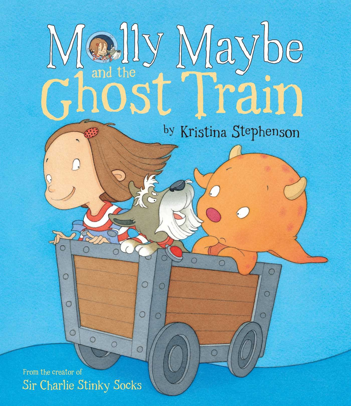 5-of-the-best-kids-books-for-halloween_164189