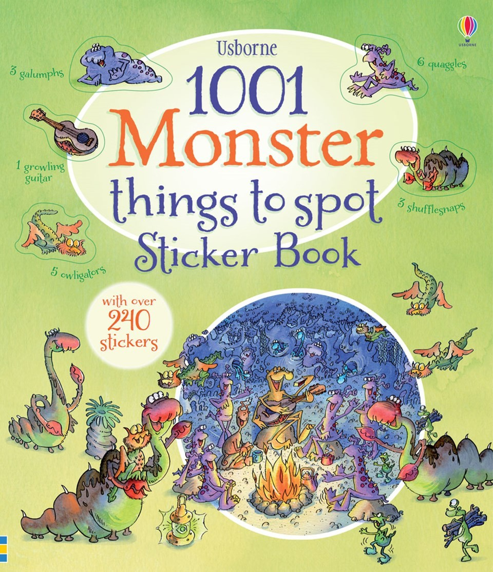 5-of-the-best-kids-books-for-halloween_164190