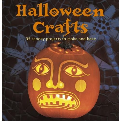 5-of-the-best-kids-books-for-halloween_164387
