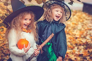 5-of-the-best-kids-books-for-halloween_164389